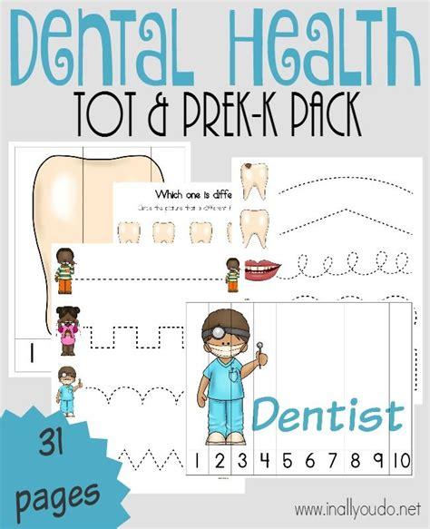 33 best dental health theme images on dental 468 | c5d304d61e27326d90e407b4a0499763 healthy teeth healthy bodies