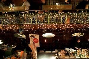 La Quincaillerie Paris : la quincaillerie bruxelles cityseeker ~ Farleysfitness.com Idées de Décoration