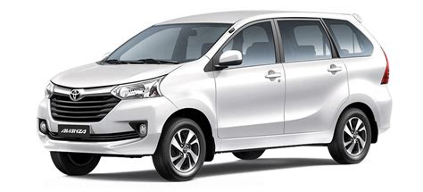 Toyota Avanza 2019 Picture by Toyota Avanza 2019 Philippines Price Specs And Promos