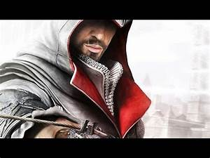 Assassin's Creed Streaming VF | DpStreamTv