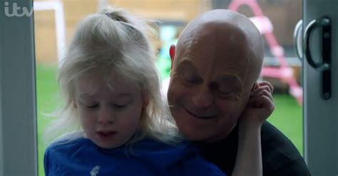 Ross Kemp: Living With Dementia viewers' hearts break for ...