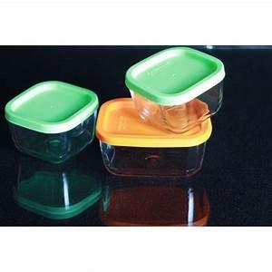 Vorratsbehälter Glas Mit Deckel : 3tlg frischhaltedose aus glas mit deckel aufbewahrung vorratsbeh au ~ Markanthonyermac.com Haus und Dekorationen