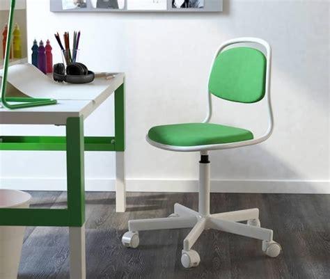 Sedia Studio Ikea Sedie Ikea Bambini Modelli Da Gioco Studio E Poltroncine