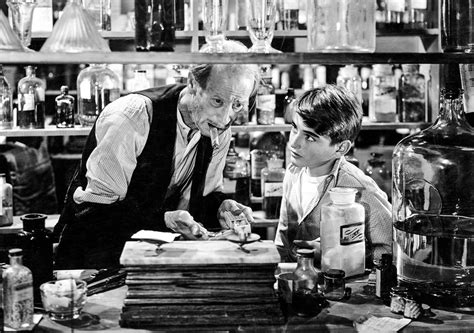 It's A Wonderful Life At 70 A Toast To The Richest Film