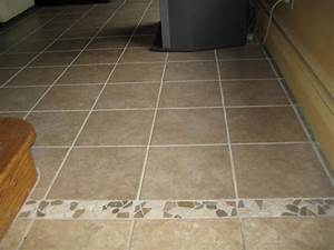 Tile to Carpet Transition Ideas — Lina Golan Decor