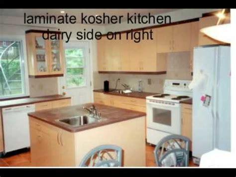 kosher by design in the kitchen kosher kitchen ideas 9866