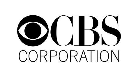 Analysts bullish on CBS Corporation (NYSE: CBS)
