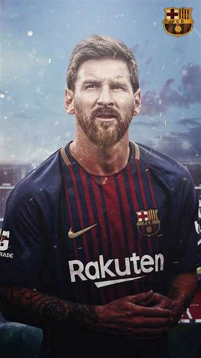 Messi Lionel Iphone Wallpapers Football Resolution Mobile