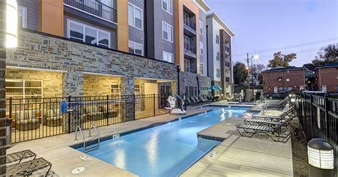 amenities walk knoxville student apartments