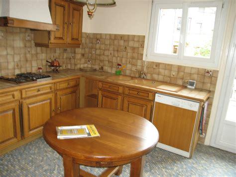refaire carrelage cuisine lino salle de bain brico depot