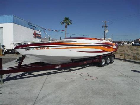 Essex Boats For Sale In California by Essex New And Used Boats For Sale In California