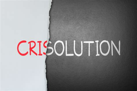 crisis communication planning  book  local government