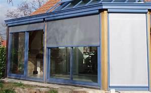 Store Pour Fenetre Coulissante : porte fenetre coulissante brico depot 9 fenetre style ~ Edinachiropracticcenter.com Idées de Décoration