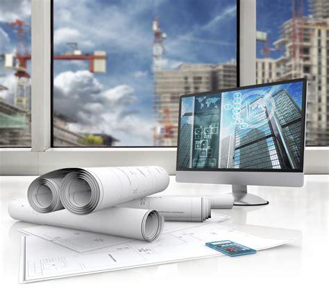 plan 3d cuisine gratuit quel logiciel pour dessiner les plans de sa maison