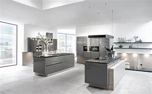 lwk kitchens german kitchen trends 2016 youtube With kitchen cabinet trends 2018 combined with wall art for salons