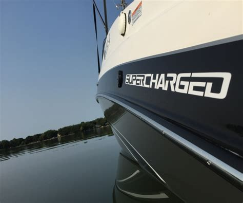 Boats For Sale Rochester Mn by Boats For Sale In Rochester Minnesota Used Boats For