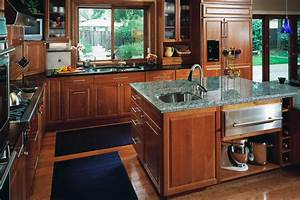 l shaped kitchen layouts with island 1946