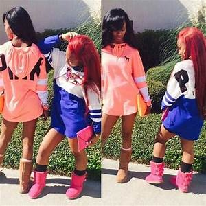 75 best images about BESTFRIEND G O A L S ! on Pinterest | Follow me Instagram and Girls