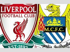 Manchester City v Liverpool Predicted lineups & betting
