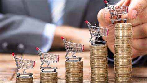 Čīle īstenojusi 20 gados lielāko procentu likmes palielinājumu