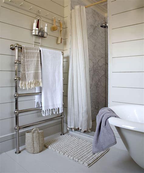 Bathroom Drapery Ideas by Marble Bathroom Ideas To Create A Luxurious Scheme Ideal