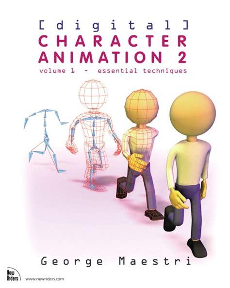 Maestri Digital Character Animation 2 Volume I Math Wallpaper Golden Find Free HD for Desktop [pastnedes.tk]