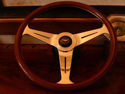 bentley steering wheel 163 bentley steering wheel