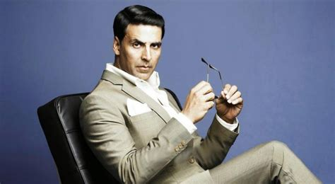 Akshay Kumar Is The Most Versatile Actor Of The Bollywood