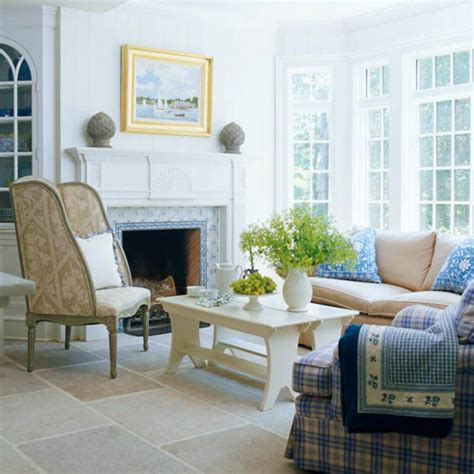 Lovely And Livable Connecticut Home lovely and livable connecticut home traditional home