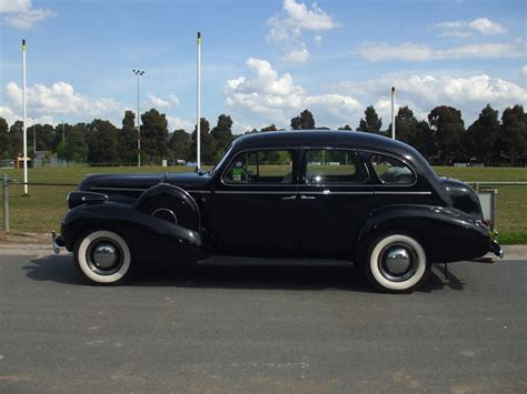 1939 Buick 80 Roadmaster Related Infomationspecifications