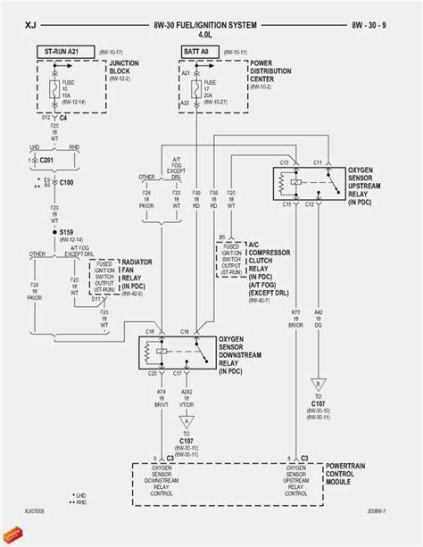 Daewoo O2 Sensor Wiring by Toyota Oxygen Sensor Wire Colors Irfandiawhite Co