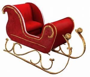 Traineau Du Père Noel : coloriage traineau de noel imprimer ~ Medecine-chirurgie-esthetiques.com Avis de Voitures