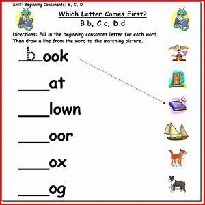 boy creative writing a level english language essay structure a level english language essay structure