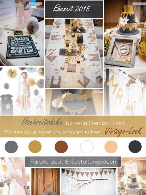 hochzeitsshoot mit vintage deko ideen und besonderem