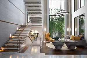 Luxurious, Home, Interior, Design, In, Dhaka, Bangladesh