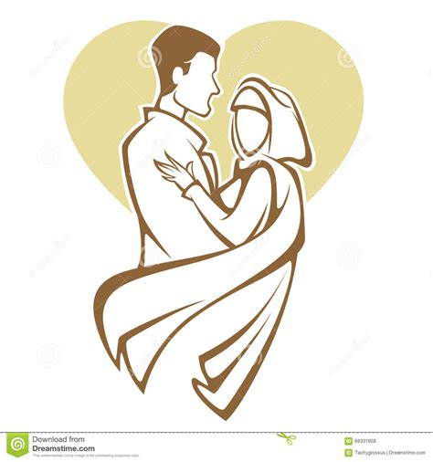 felicitation mariage islam ebook felicitation mariage islam