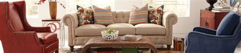 huntington house luxury furniture furnitureland south