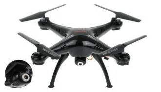 Rc Desk Pilot Drone by Syma X5sc Explorers 4 Channel 6 Axis Quadcopter Drone