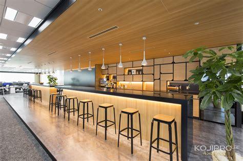 espace cuisine espace cuisine de kojima productions kojipro be