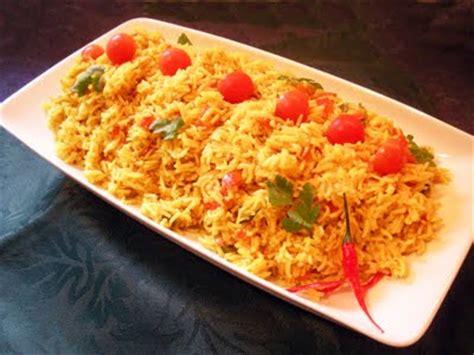 cuisiner du marcassin riz basmati au curry la recette facile par toqués 2 cuisine