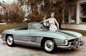 Voiture 8 Cylindres : mercedes sl r129 un roadster de luxe pour buy less choose well ~ Accommodationitalianriviera.info Avis de Voitures