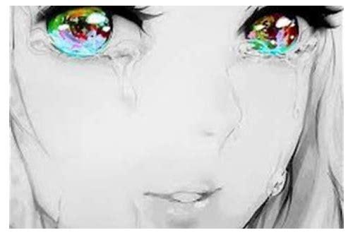 Unduh 8700  Gambar Animasi Perempuan Berhijab Sedih  Free