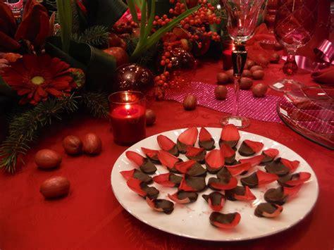 que cuisiner pour un repas en amoureux valentin idée originale pour un souper romantique