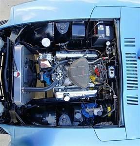 1978 Datsun 280z Custom V