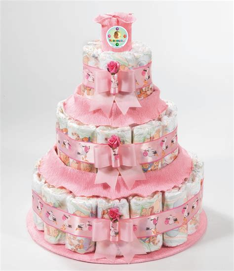 di pannolini cos 232 tortolino 200 la tua torta di pannolino