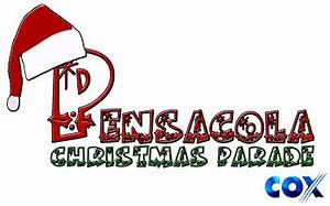 Pensacola Christmas Parade - Welcome!