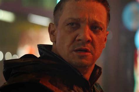 Avengers Endgame Trailer Debuts Hawkeye Darkest Comics