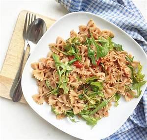 Penne Mit Lachs : rezept pasta mit lachs und rucola explore the outdoors ~ Eleganceandgraceweddings.com Haus und Dekorationen