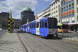 Linie 17 Hannover : tw 6000 stadtbahnzug auf der linie 10 nach ahlem an der haltestelle steintor hannover am ~ Eleganceandgraceweddings.com Haus und Dekorationen