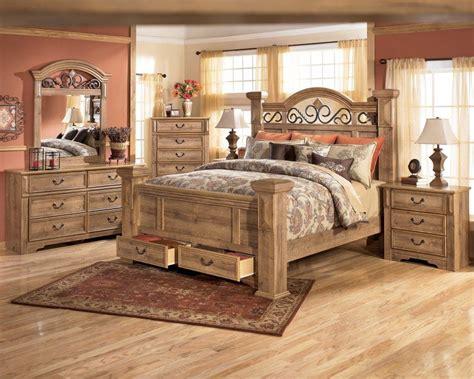 king size bedroom set  bedroom furniture sets king